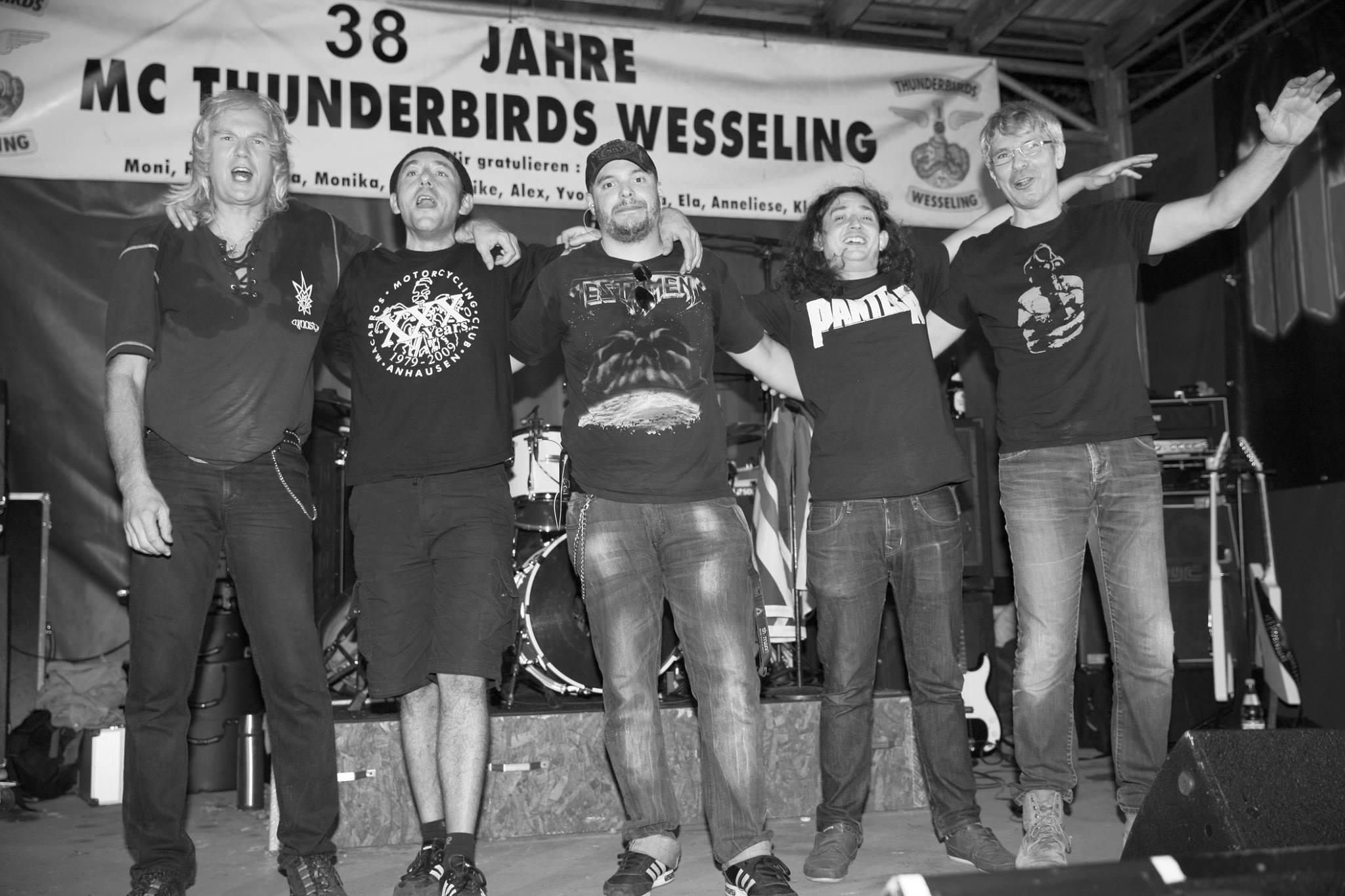 Thundesbirds_DANKE